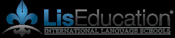 Lis Education